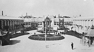 20080521003514-e-plaza-central-expo-1908.jpg