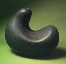20080604235849-e-forma-1988-piedra-del-pirineo-29-5-por-37-por-18-cm.jpg