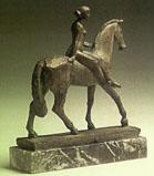 20080605000635-e-caballo-con-desnudo-1970-19-por-17-por-6-5-cm.jpg
