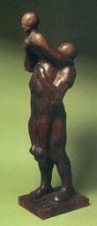 20080605000728-e-canto-a-la-vida-1989-madera-de-nogal-63-por-18-por-20-cm.jpg