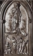 20080605000917-e-glorificacion-de-la-virgen-coro-catedral-de-tarrasa.jpg