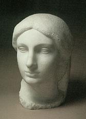 20080605001115-e-penelope-1956-marmol-31-por-20-por-24-cm-.jpg