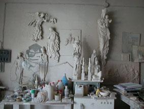 20080606083257-e-estudio-de-arcon.jpg