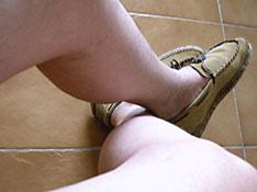 20080608123338-e-mis-piernas.jpg