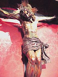 20080611223519-e-cristo-del-pilar.jpg