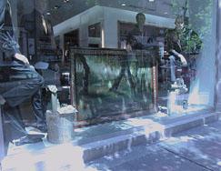 20080614191436-e-ranillas-en-alejandro.jpg