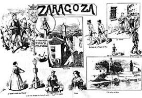 20080620065820-e-zaragoza-postal-topicos.jpg