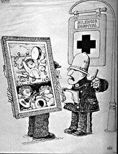 20080715071416-e-dibujo-de-quino-hospital.jpg