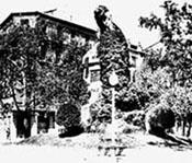 20080724235937-e-monumento-a-la-expo-1908.jpg