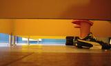 20080921083426-blog-nino-haciendo-pis.jpg