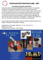20080925110238-cartel-talleres-el-sol-2.jpg