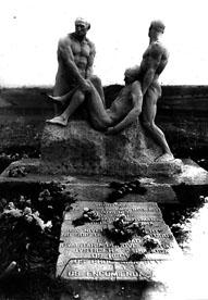 20081101030855-cementerio-fosa-comun.jpg