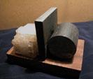20100302023016-b-tu-y-yo-6-5-por-9-5-alabastro-y-hierro.jpg
