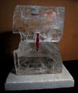 20100302023642-b-el-corazon-del-hielo-18-por-14.jpg