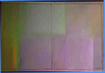 20100303013635-julia-dorado-exteriores.jpg