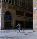 20100411111648-bicis.jpg