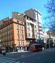 20110224002108-b-urbanismo-en-zaragoza.jpg