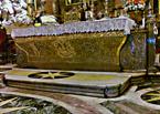 20110322234836-b-altar-de-la-santa-capilla.jpg