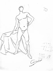 20110403235318-b-arcon-natural-desnudo.jpg