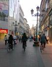 20110523004644-b-bicis.jpg