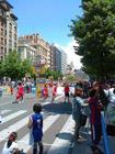 20110605165357-b-paseo-ocupado-2.jpg