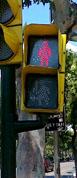 20110801205124-b-semaforo-2.jpg
