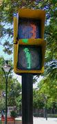 20110801205205-b-semaforo-1.jpg
