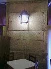 20110803124704-muros-en-sagasta-2-copia.jpg