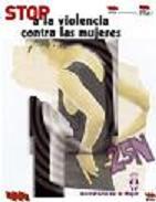 20061124220332-25n-2005-cartel.jpg