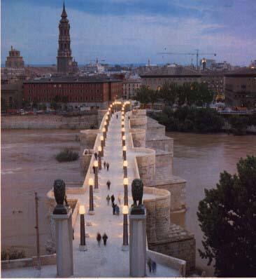 20070730231240-puente-piedra.jpg