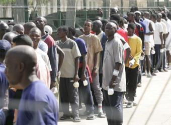 20090415171838-inmigrantes-subsaharianos.jpg