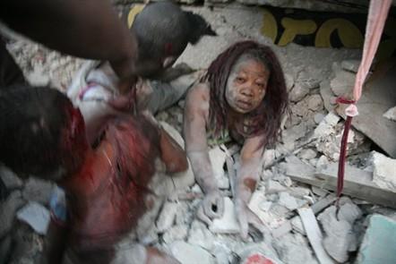 20100114195750-mujer-terremoto-haiti.jpg