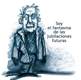 20100131185700-tiras-comicas-jubilacion.png