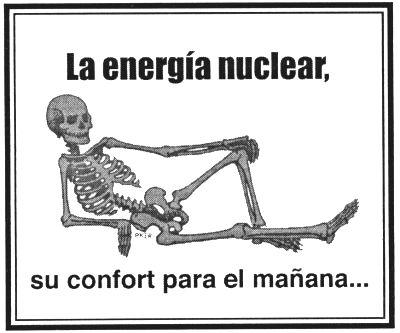 20100217220836-energia-nuclear.jpg