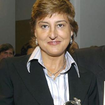 20100319191121-alcaldesa-muela-zaragoza-maria-victoria-pinilla.jpg