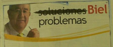 20100721222956-problemas-biel.jpg