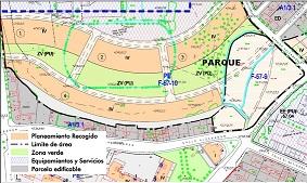 20110117192341-proyecto.jpg