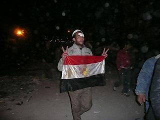 20110203233051-manifestante-herido.jpg