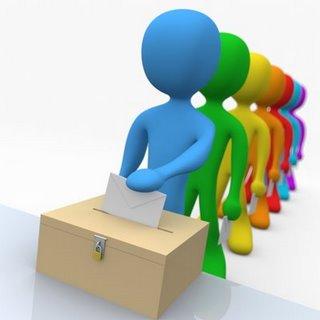20111030114142-elecciones-espana-20-noviembre.jpg