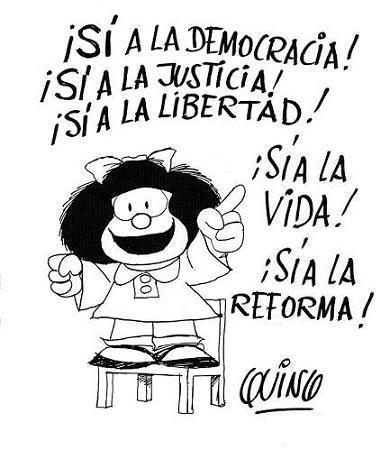 20111206190840-si-a-la-constitucion.jpg