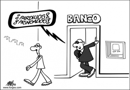 20120610190341-forges-banco.jpg