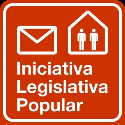 20120622194823-266-iniciativa-legislativa-popular-sobre-la-proposicion-de-ley-de-regulacion-de-la-dacion-en-pago-de-paralizacion-de-los-desahucios-y-de-alquiler-social.jpg