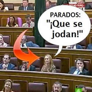 20120714194355-quesejodan.jpg
