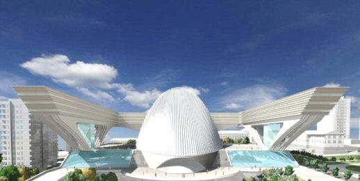 Oviedo firmará un pacto de amistad con Maranello 20060824002930-oviedo-calatrava