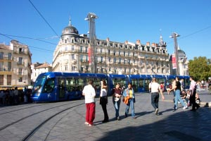 20061110093337-ville-du-tramway001.jpg