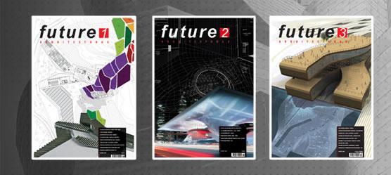 20061113091753-future-revistas.jpg