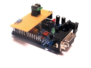 20070111090848-arduino.jpg