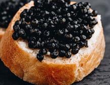 20210726201733-caviar-with-bread.jpg