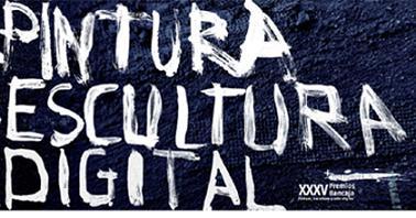 20080406201214-premio-bancaja-de-pintura-escultura-y-arte-digital.jpg
