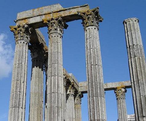 20080407114224-grecia-1.jpg